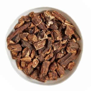 Dandelion Root Dried Herb 50g