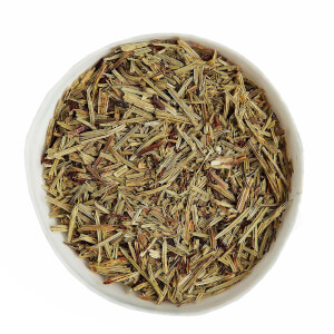 Horsetail Dried Herb 50g