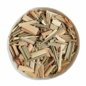 Lemon Grass Dried Herb 50g