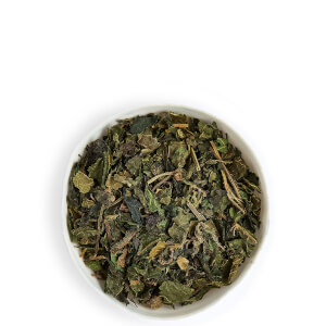 Nettle Dried Herb 50g