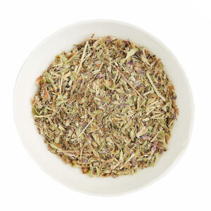 Thyme Dried Herb 50g