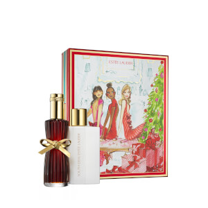 Estée Lauder Youth-Dew Indulgent Duo Gift Set