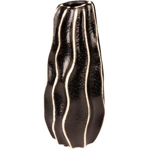Day Birger et Mikkelsen Elbise Vase - Large