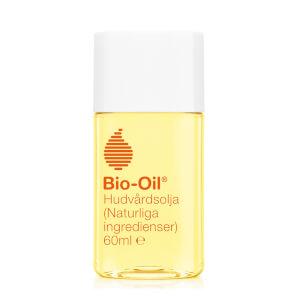 Bio-Oil Hudvårdsolja (Naturliga ingredienser)