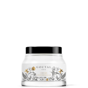 Goutal Universal Body Cream 175ml