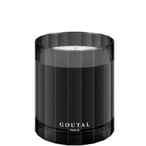 Goutal Bois Cendrés Candle 185g