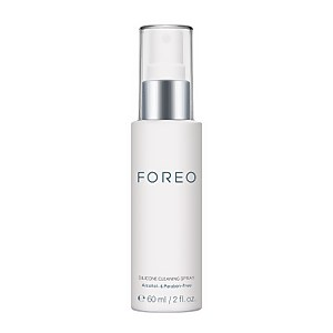 FOREO Silicone Spray 60ml