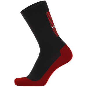 Santini La Vuelta 2020 Angliru Socks