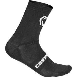 Castelli Team Ineos Cold Weather 15 Socks
