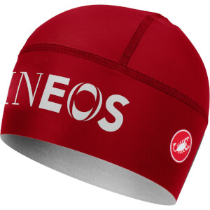 Castelli Team Ineos Viva Skully