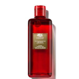 Origins Lunar New Year Treatment Lotion 200ml