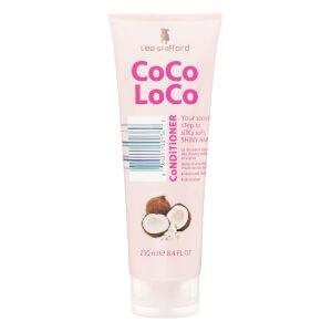 Lee Stafford Coco Loco Conditioner8.45 fl. oz