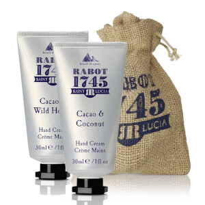 Hand Cream Dream Bundle