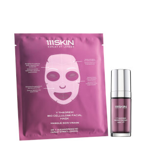 111SKIN Singles Day Skin Care Bundle