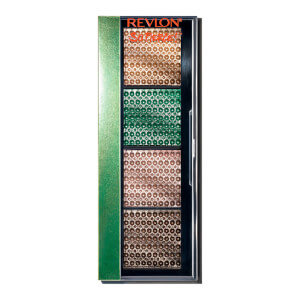 Revlon So Fierce! Prismatic Eye Shadow Palette - Fully Loaded