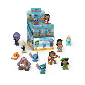 MM: Lilo & Stitch- 12PC PDQ