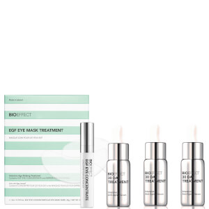 BIOEFFECT Repair & Rejuvenate Set