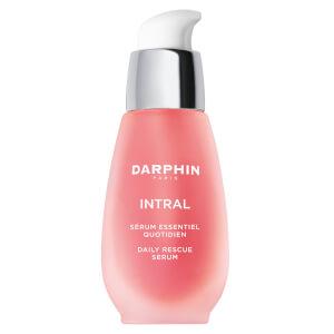 Darphin Intral Daily Rescue Serum 30ml