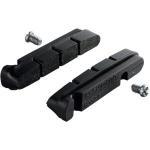 Shimano Dura-Ace Carbon Brake Block Inserts