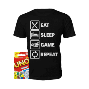 Uno Kids' Bundle
