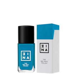 3INA Makeup The Gel Nail Polish (Various Shades)