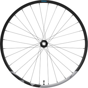 Shimano XT Trail M8120 MTB Front Wheel