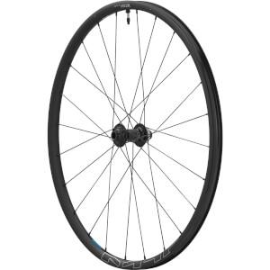 Shimano MT601 MTB Front Wheel