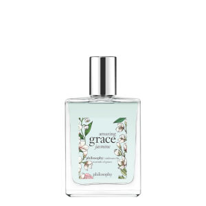 philosophy Amazing Grace Jasmine Le Eau de Toilette 60ml