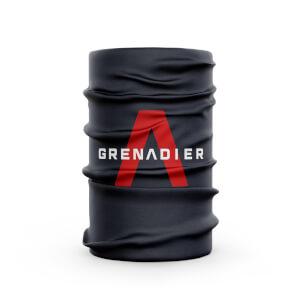 Castelli Team Ineos Grenadier Light Head Thingy
