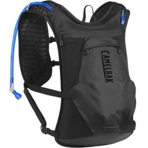 Camelbak Chase Vest 8L with 2L/70oz Reservoir