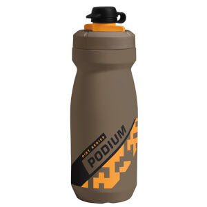 Camelbak Podium Dirt Series 21oz Water Bottle