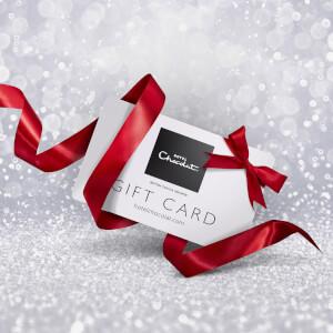 e-Gift Card ($75)