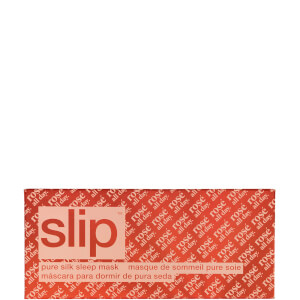 Slip Sleep Mask - Rose All Day