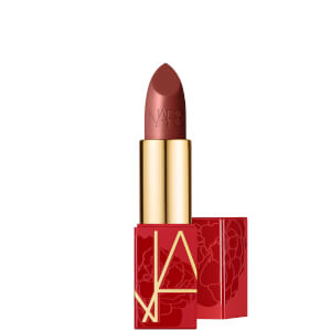 NARS Lipstick - Banned Red 3.5g
