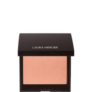 Laura Mercier Blush Colour Infusion - Belini 6g