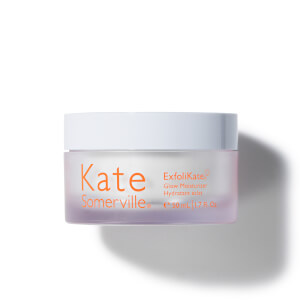Kate Somerville ExfoliKate Glow Moisturiser 50ml