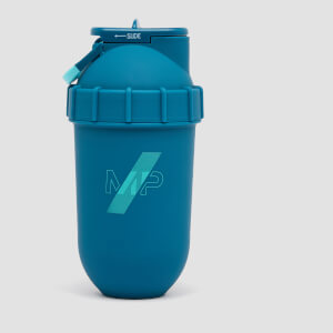 MP Limited Edition Impact Shakesphere Shaker - Teal - 700ml