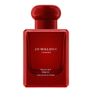 Jo Malone London Scarlet Poppy Cologne Intense 50ml