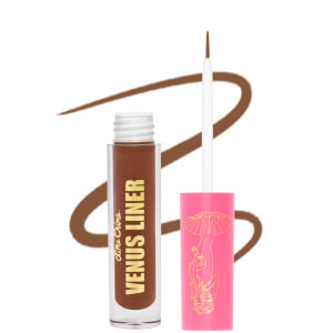 Lime Crime Venus Liquid Liner 2.35ml (Various Shades)