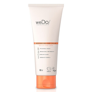 weDo/ Professional Hair and Hand Cream 100ml