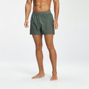 MP Men's Composure Shorts - Cactus Marl