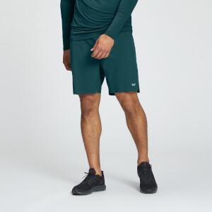 MP Men's Essentials Training Shorts - Deep Teal