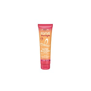 L'Oréal Paris Elvive Dream Lengths Super Blowdry Cream 150ml