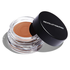 Revolution Pro Brow Pomade - Soft Brown