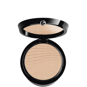 Armani Luminous Silk Glow Powder 6g (Various Shades)