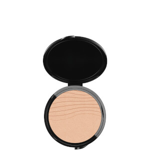Armani Luminous Silk Glow Fusion Powder Refill 6g (Various Shades)