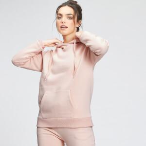 MP Women's Essentials Hoodie - Light Pink