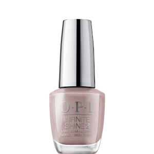 OPI Infinite Shine Nail Polish - Berlin There Done That 0.5 fl. oz