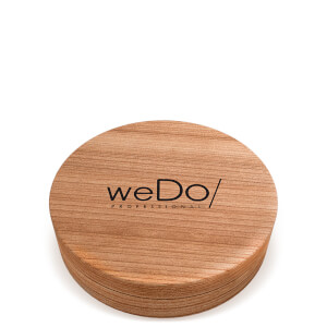weDo/ Professional No Plastic Shampoo Bar Holder