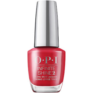 OPI Hollywood Collection Infinite Shine Long-Wear Nail Polish - Emmy, have you seen Oscar?